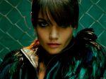 Katie Holmes (#29999) desktop wallpaper - 1024x768