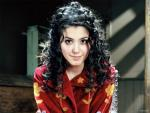 Katie Melua (#24874) desktop wallpaper - 1024x768