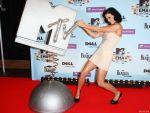 Katy Perry - 1024x768