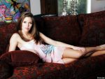 Kayla Ewell - 1024x768
