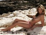 Keeley Hazell (#34777) desktop wallpaper - 1280x800