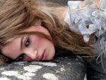 Keira Knightley - 1024x768