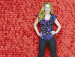 Kelly Stables (#38594) desktop wallpaper - 1152x864