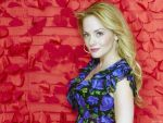Kelly Stables (#38597) desktop wallpaper - 1152x864