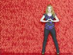 Kelly Stables (#38599) desktop wallpaper - 1152x864