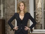 Kim Raver (#34072) desktop wallpaper - 1024x768