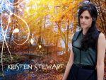 Kristen Stewart - 1024x768
