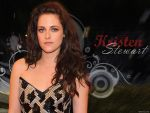 Kristen Stewart (#41145) desktop wallpaper - 1024x768