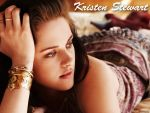 Kristen Stewart (#41170) desktop wallpaper - 1024x768