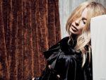 Kylie Minogue - 1024x768