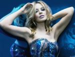 Kylie Minogue (#38934) desktop wallpaper - 1024x768