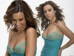 Lacey Chabert (#28064) desktop wallpaper - 1152x864