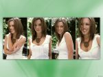 Lacey Chabert (#35638) desktop wallpaper - 1920x1200