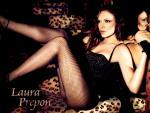 Laura Prepon - 1024x768