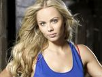 Laura Vandervoort (#31612) desktop wallpaper - 1024x768
