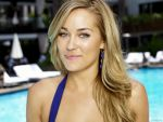 Lauren Conrad (#33840) desktop wallpaper - 1024x768