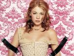 Leann rimes wallpapers