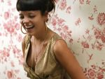 Lily Allen (#26930) desktop wallpaper - 1280x800
