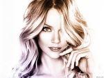 Lindsay Ellingson - 1024x768