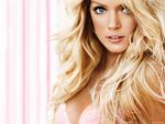 Lindsay Ellingson (#41337) desktop wallpaper - 1024x768