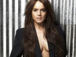 Lindsay Lohan - 1024x768
