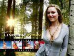 Lindsey Vonn - 1024x768