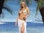 Liz McClarnon (#38468) desktop wallpaper - 1024x768
