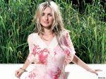 Louise Redknapp - 1024x768