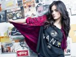 Lucy Hale (#39902) desktop wallpaper - 1152x864
