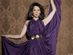 Lucy Liu (#36769) desktop wallpaper - 1024x768