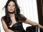 Lucy Liu (#36772) desktop wallpaper - 1600x1200