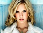 Maggie Grace (#38715) desktop wallpaper - 1024x768