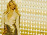 Mariah Carey - 1024x768