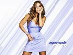 Mariah Carey (#35795) desktop wallpaper - 1024x768