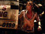Megan Fox - 1024x768