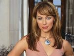 Melinda Clarke (#30943) desktop wallpaper - 1024x768