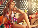 Melissa Giraldo - 1024x768
