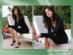 Michelle Monaghan (#35651) desktop wallpaper - 1440x900