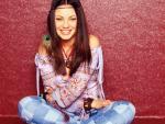 Mila Kunis - 1024x768