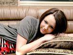 Miley Cyrus - 1024x768