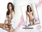 Miranda Kerr - 1024x768