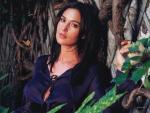 Monica Bellucci - 1024x768