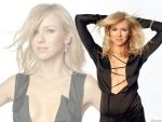 Naomi Watts (#28087) desktop wallpaper - 1024x768