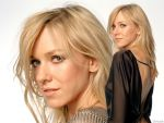 Naomi Watts (#28101) desktop wallpaper - 1024x768