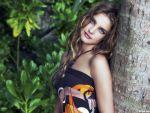 Natalia Vodianova - 1024x768