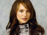 Natalie Portman - 1024x768