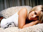 Natasha Bedingfield - 1024x768