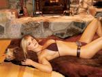 Nicole Hiltz - 1024x768