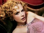 Nicole Kidman (#28151) desktop wallpaper - 1024x768