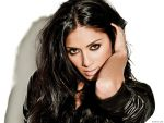 Nicole Scherzinger (#39522) desktop wallpaper - 1152x864